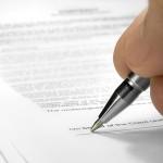Potpisan Ugovor o Saradnji