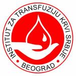 Institut za transfuziju krvi