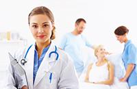 stomatolog zdravstveno osiguranje