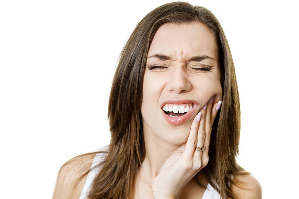 6.0 Le_enje zuba